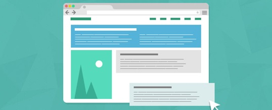 5 Best Drag and Drop Website and Landing Page Builders 2016