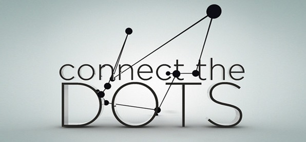 connect-dots