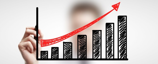 How To Increase Your Conversion Rates By 300%