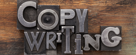 Get More Sales With This Simple 5 Step Copywriting Formula