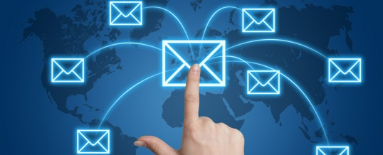 How To Build An Ultra Responsive Email List That Makes You Money For Years To Come