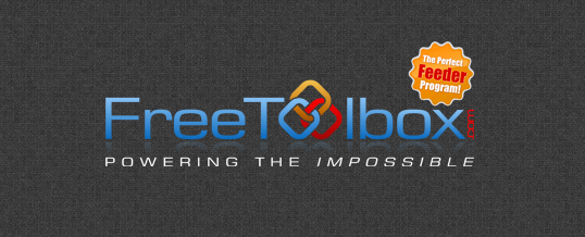 Free Toolbox Review – Should You Join Or Pass It By