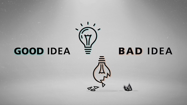 good-bad-idea