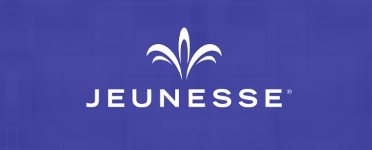 Jeunesse Global Review – Can It Really Make You Look And Feel Younger?