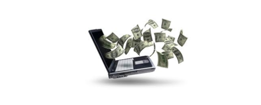 Making Money From a Blog – A Great Way to Make Money Online