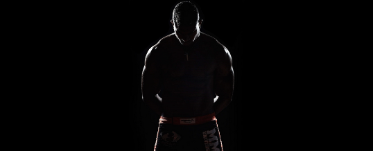 How MMA Can Make You A Better Marketer