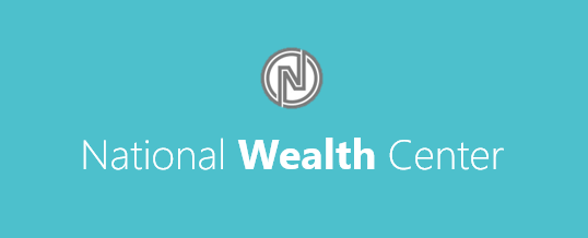 National Wealth Center Review – Find All Your Answers Here