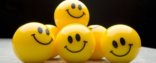 The Truth About Positive Thinking And Why It Might Be Bad For You