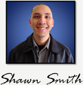 Shawn Smith
