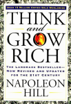 thnk-and-grow-rich-cover