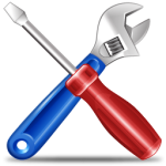 free toolbox products