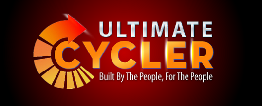 Ultimate Cycler Nigeria Login